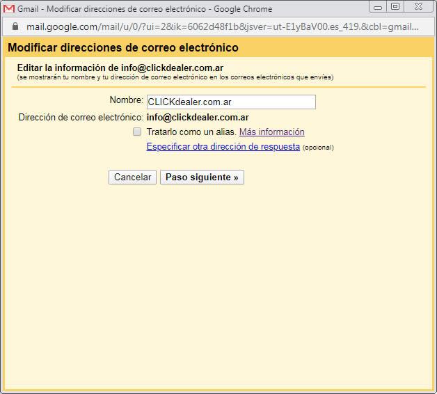 gmail_smtp0